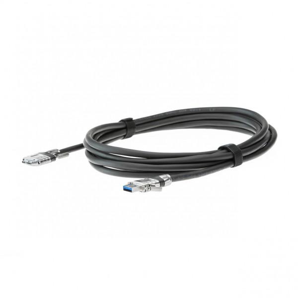 RN  Kamera Kabel USB 3.0 (3m)