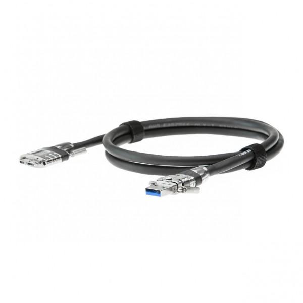 RN  Kamera Kabel USB 3.0 (1m)