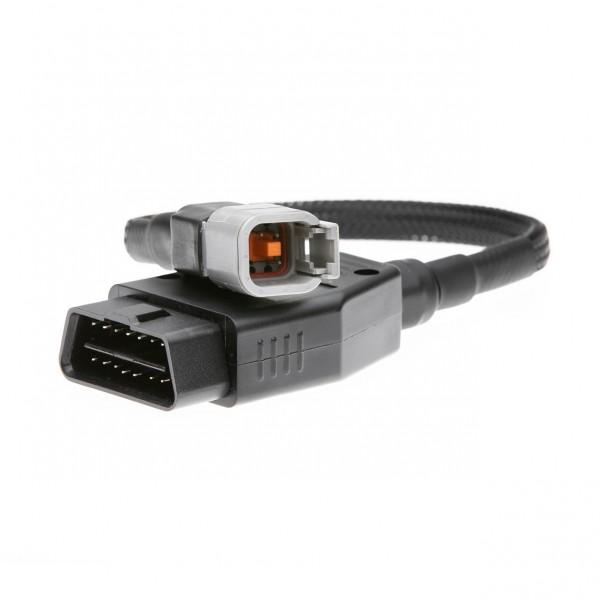 CAN Adapter für OBD (gerader Stecker)