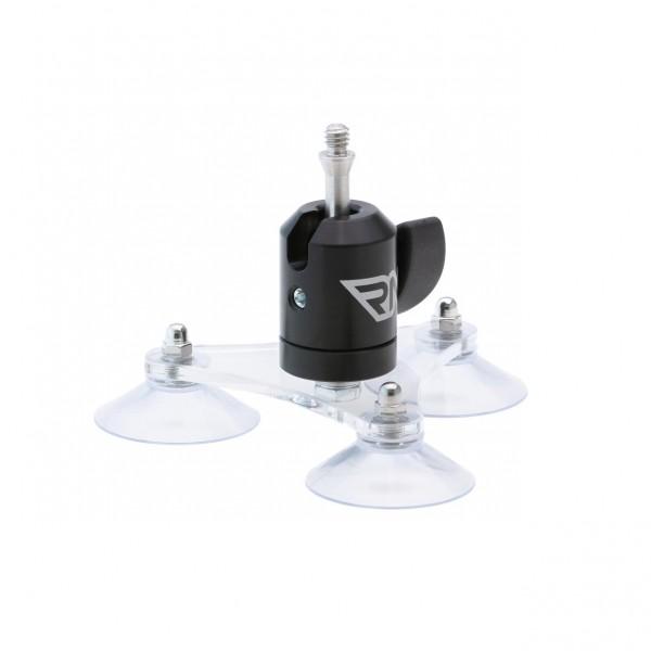 Tripod Halter Kamera Windschutzscheibe